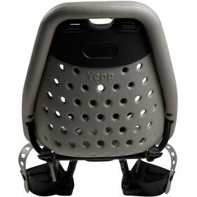 Thule Yepp Mini Kindersitz grau